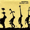 Bill Laswell - Secret life