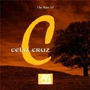 Celia Cruz - The best of celia cruz