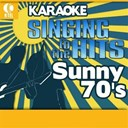 B.j. Thomas / Daniel Boone / Edison Lighthouse / Gallery / Harold Melvin / Jaggerz / Lobo / Redbone / Sailcat / The Blue Notes / Wadsworth Mansion - Karaoke: sunny 70's - singing to the hits
