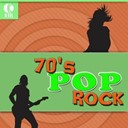 Andrea True / Austin Roberts / Bobby Sherman / Christie / Clint Holmes / Gallery / Hamilton, Joe Frank / Jaggerz / Jay Ferguson / Jim Weatherly / New Congregation / Reynolds / The New Seekers - 70's pop rocks