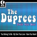 The Duprees - The duprees - their very best