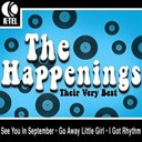 The Happenings - The happenings - their very best