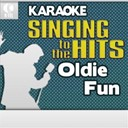 Bermudas / Bobby Lewis / Chubby Checker / Dean / Jan / Jim Lowe / Little Richard / Randy / Sheb Wooley / The Box Tops / The Marcels / The Rainbows - Karaoke: oldie fun - singing to the hits