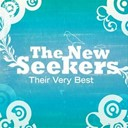 The New Seekers - The new seekers - their very best