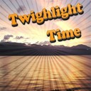 Dee Clark / Donnie Brooks / The Platters - Twighlight time