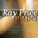 Ray Price - Ray price - gospel