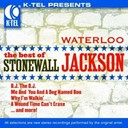 Stonewall Jackson - The Best Of Stonewall Jackson