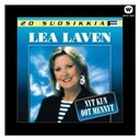 Lea Laven - 20 suosikkia / nyt kun oot mennyt