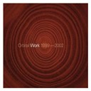 Orbital - work (1989-2002)