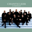 Chanticleer - Chanticleer - a portrait