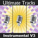 Soundmachine - Ultimate backing tracks: instrumental v3