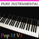 Twilight Trio - Pure instrumental: pop it!, vol. 4