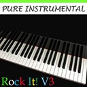Twilight Trio - Pure instrumental: rock it!, vol. 3