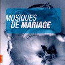Varius Artists - Musiques de Mariage