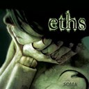 Eths - Soma (feat. , reuno) (reissue with bonus tracks)