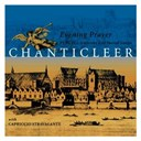 Chanticleer - Purcell : anthems &amp; sacred songs (evening prayer)