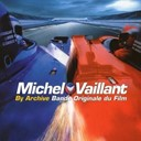 Archive - Michel vaillant (B.O.F.)