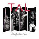 Tal - A l'infini (live tour)
