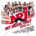 Compilation - NRJ Hit Music Only 2014 vol. 2