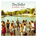 Dany Brillant - Donne-moi (la prière)