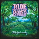 Blue Rodeo - Rena