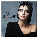 Jeanne Mas - Best of jeanne mas 2014