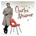 Charles Aznavour - Si j'avais un piano