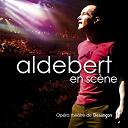 Aldebert - Aldebert En scène