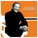 Armando Manzanero - Master class