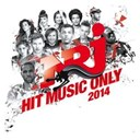 Nrj Hit Music Only 2014 - NRJ Hit Music Only 2014
