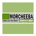 Morcheeba - Part of the process