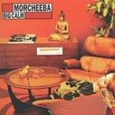 Morcheeba - Blindfold