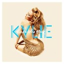 Kylie Minogue - Into the blue