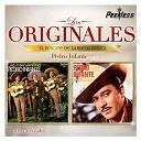 Pedro Infante - Los originales vol. 7