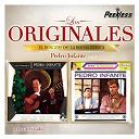Pedro Infante - Los originales vol. 3