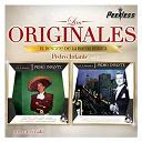 Pedro Infante - Los originales vol. 2