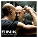 Sinik - Sang froid medley