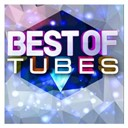 Best Of Tubes 2013 - Best Of Tubes 2013