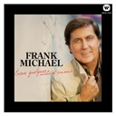 Frank Michael - Encore quelques mots d'amour (Collector)