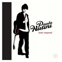 Paolo Nutini - Last request (live & acoustic version) (itunes dmd)