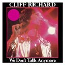 "Cliff Richard - We don't talk anymore (12"" mix)"