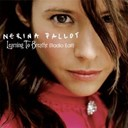 Nerina Pallot - Learning to breathe (radio edit)