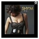 Shy'm - Et si (version radio)