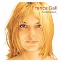 France Gall - Evidemment (39 titres)