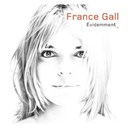 France Gall - Evidemment (version standard)