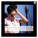 Lianne La Havas - Forget (radio edit)