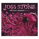Joss Stone - The soul sessions vol ii (deluxe)