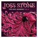 Joss Stone - The soul sessions vol ii
