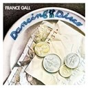 France Gall - Dancing disco (remasterisé)