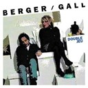 Gall / Michel Berger - Double jeu (remasterisé)
